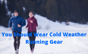 Cold-Weather-Running-Gear