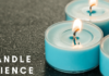 candle-science